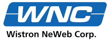 Reviver and Wistron NeWeb Partner to Scale and Innovate Production of the Rplate, the World's First Digital License Plate